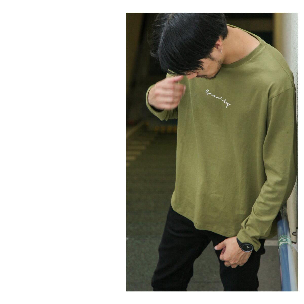 照片印刷大學T 純棉 7