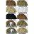 【現貨】微高領長袖T恤 LOGO設計 2