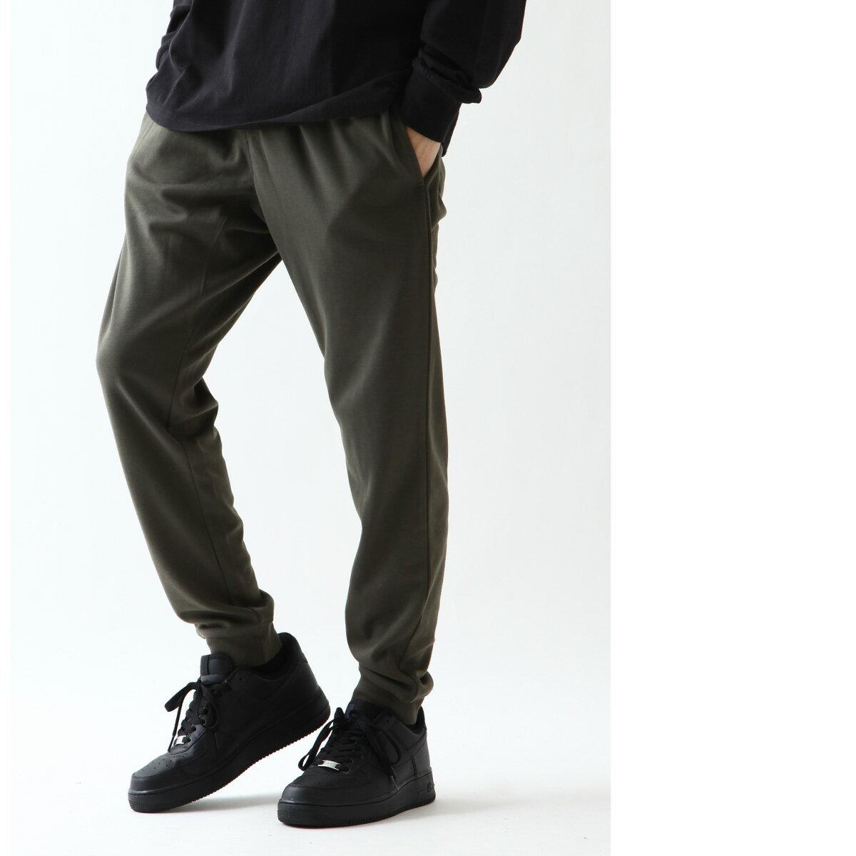 側線條運動褲 1