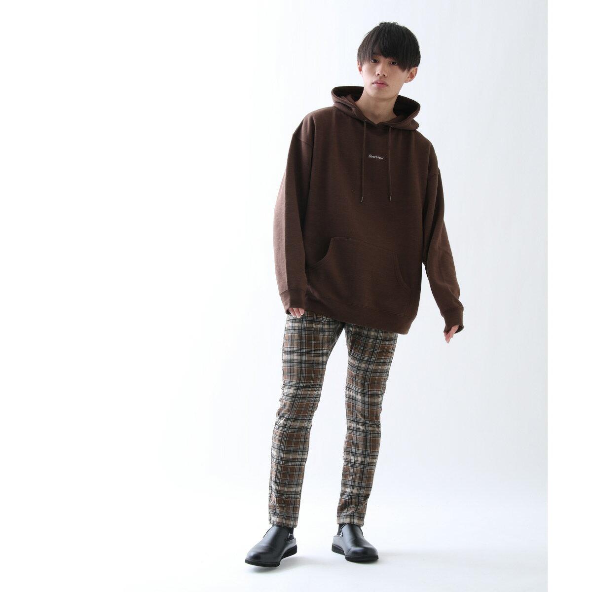 【現貨】 攀岩長褲 窄管 1