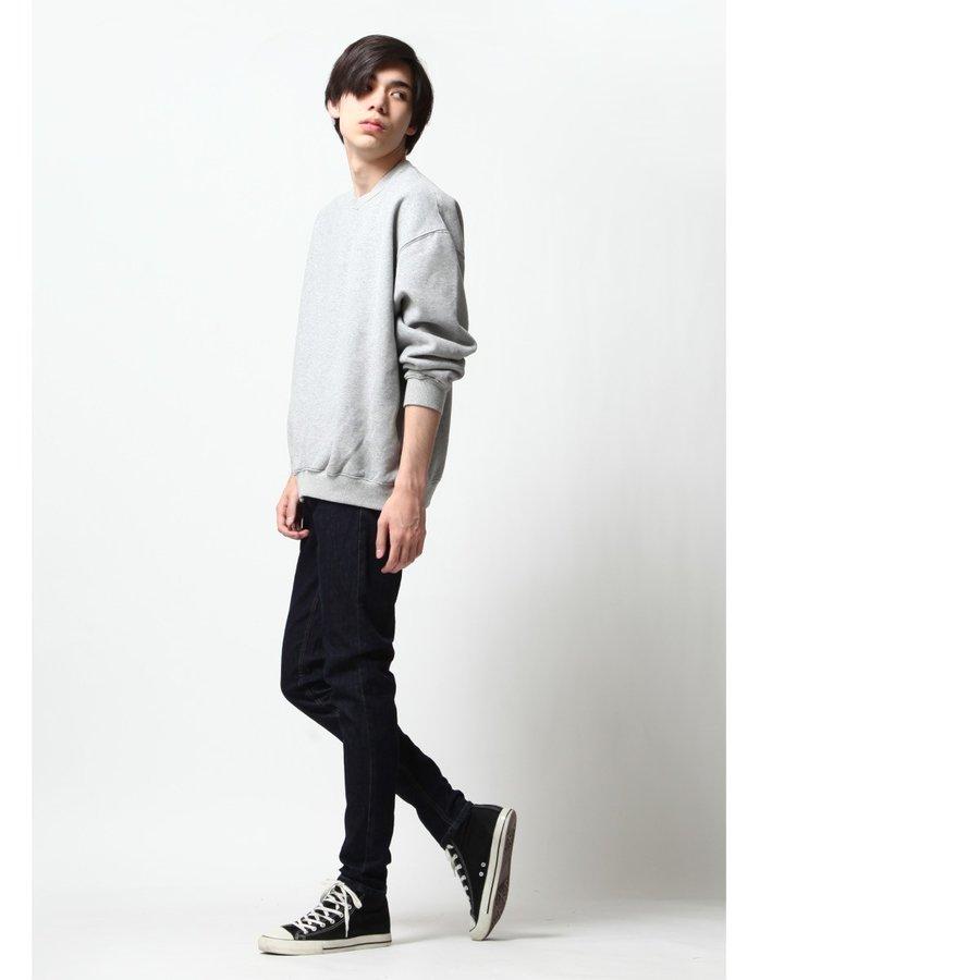 SkInny丹寧牛仔褲 長褲 6