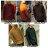 麻花編織針織毛衣 中高領 MF這樣變型男特別曝光款 3