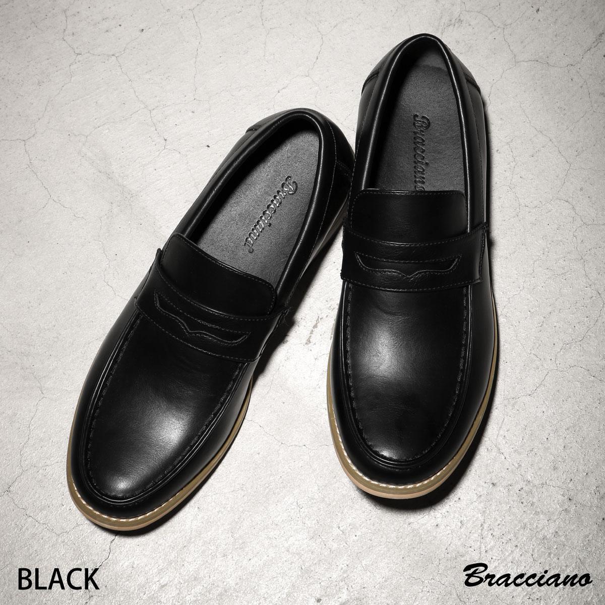 素色皮鞋 樂福鞋 0