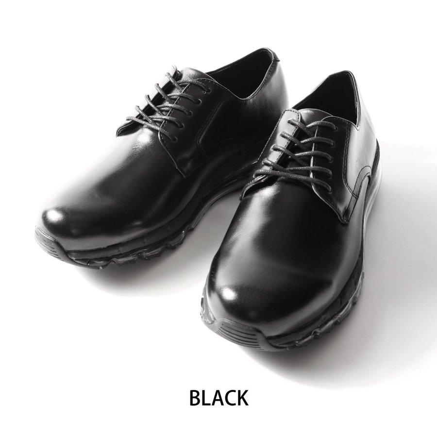皮鞋 氣墊鞋 1