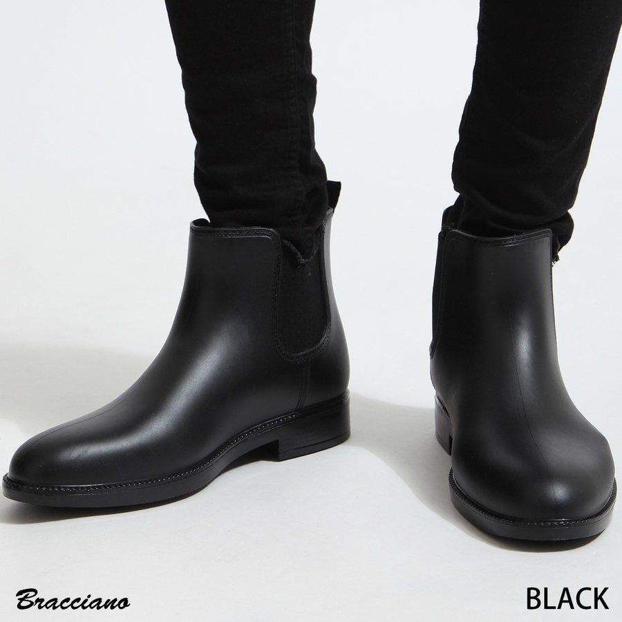 雨靴皮靴 0