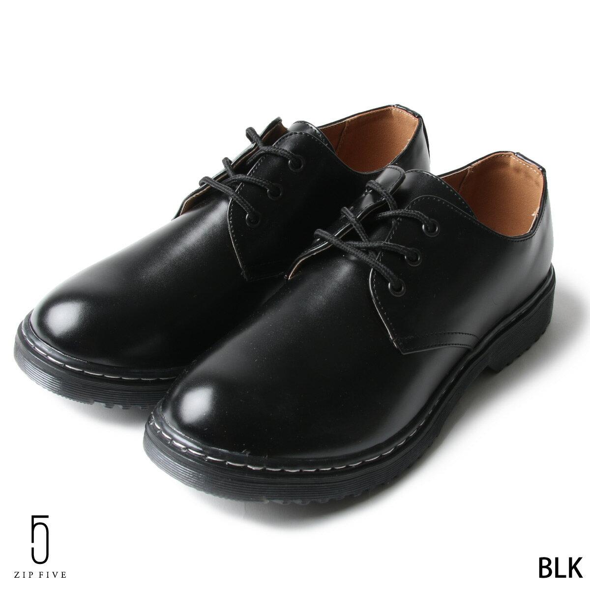 皮革馬汀鞋 0