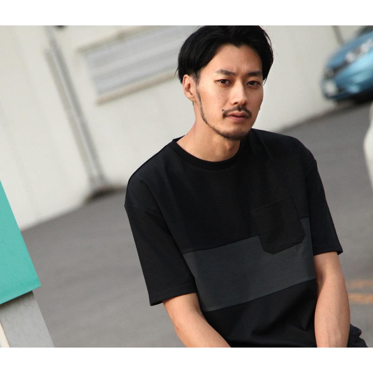 【現貨】 短袖T恤 寬版 5