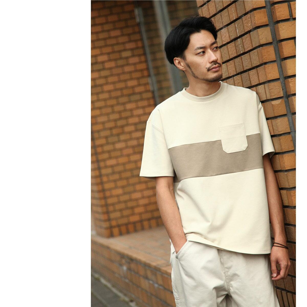 【現貨】 短袖T恤 寬版 1