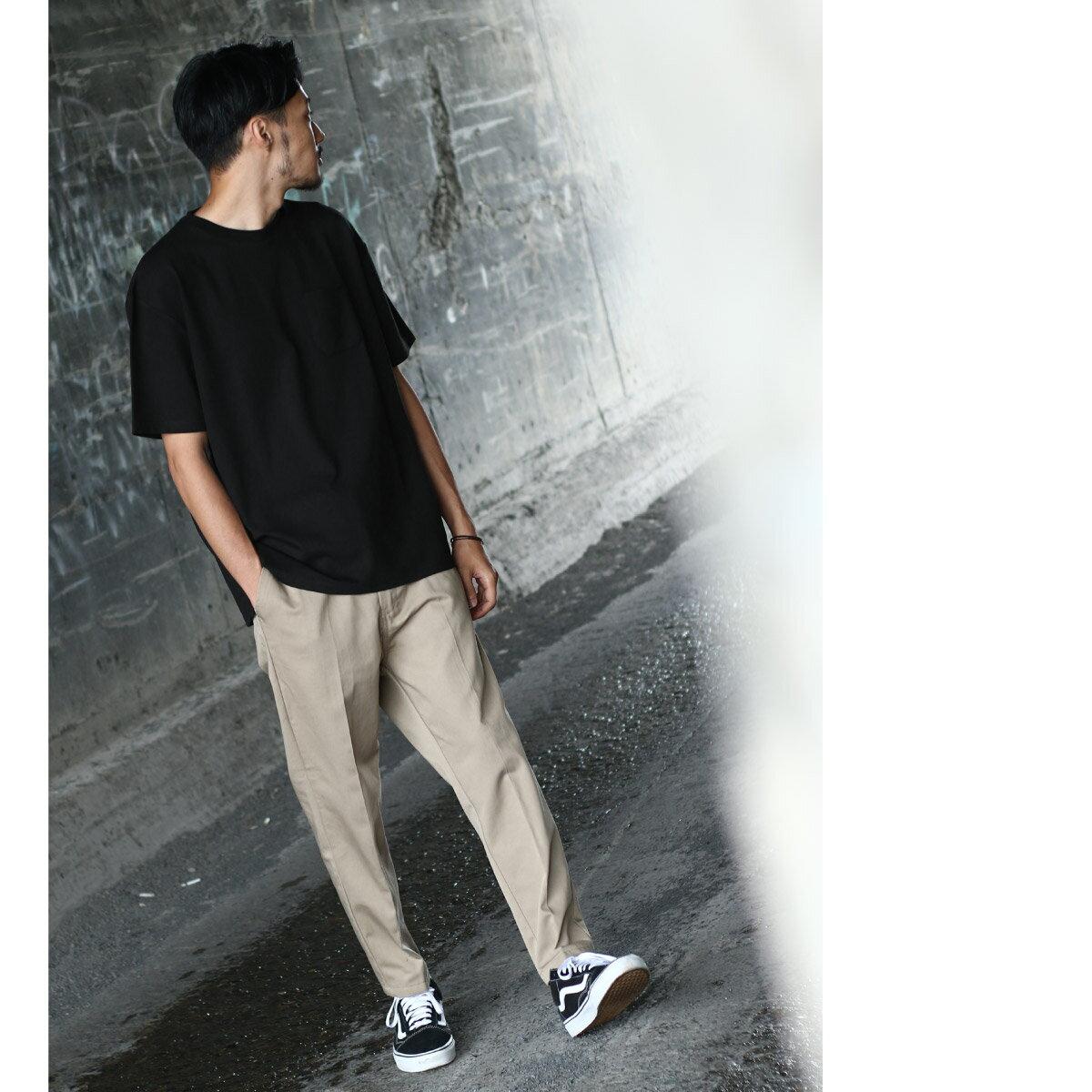 【現貨】 短袖T恤 寬版 8