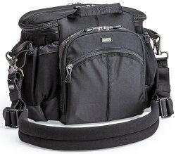 ◎相機專家◎ ThinkTank Speed Freak V2.0 SF406 腰包 肩背包 彩宣公司貨