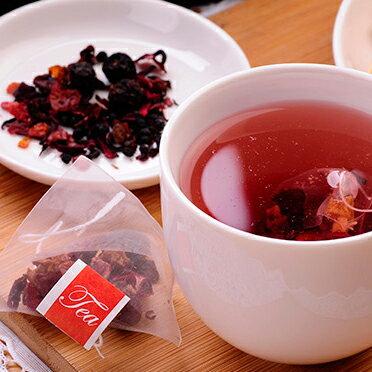 【輕巧試喝包】水蜜桃、綜合、藍莓 果粒茶包3種口味任選一種,每包內有 3個小茶包,原汁原味立即享用。 【正心堂花草茶】★1月限定全店699免運