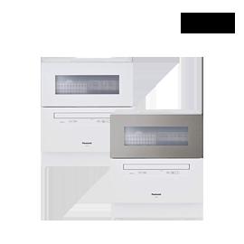 嘉頓國際 【NP-TH3】日本公司貨 國際牌 Panasonic NP-TH3 洗碗機 食物清洗機 乾燥機 烘碗機 高溫除菌