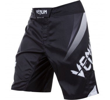 VENUM UFC選手褲  NO~GI無道袍柔術世界冠軍版  輕量化訓練褲MMA格鬥拳擊褲