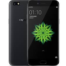 OPPO A77 5.5吋手機