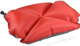 [ Klymit ] 登山/健行/露營 Pillow X 空氣枕頭/超輕量充氣枕