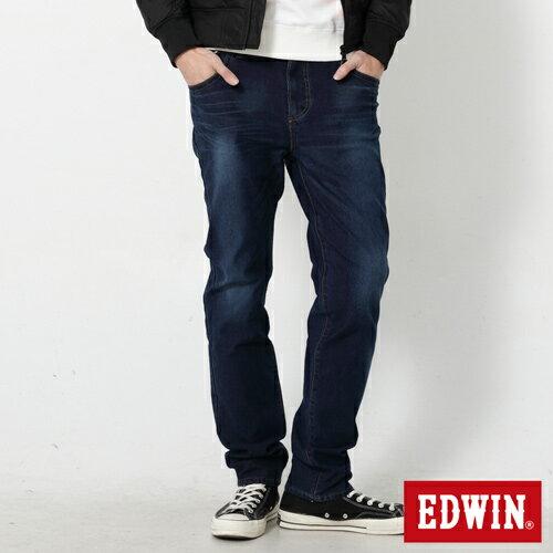 EDWIN JERSEYS 503迦績牛仔褲