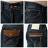 【2件組福袋。1599元↘】EDWIN 503B.T麂皮袋蓋直筒褲-男款 水洗復古藍 1