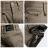 EDWIN E-F W.F迷彩內裡 保暖中直筒牛仔褲-男款 褐色【任選2件1500元】 1