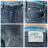 【新品上市↘】【大尺碼】EDWIN JERSEYS 夏日迦績 舒適涼感AB褲-男款 石洗藍【APP下單滿799輸入代碼APP170625折100元↘序號限用一次↘】 1