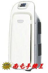 =南屯手機王=Coway  抗敏型空氣清淨機  最大至10坪    AP-0808KH    宅配免運費