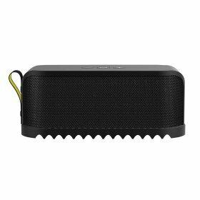 *╯新風尚潮流╭*Jabra Solemate NFC HI-FI 魔音盒 藍牙藍芽無線擴音喇叭 Solemate