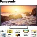 Panasonic 國際 TH-65DX900W 65吋 4K UHD 薄型LED 液晶電視