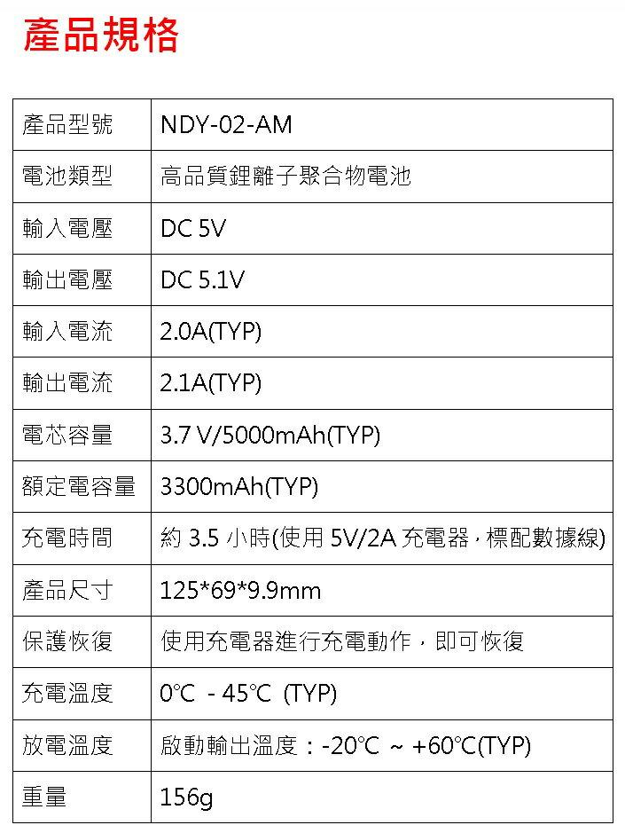 限量-官方代購 小米行動電源5000版本 小米 行動電源 充電器 USB 8
