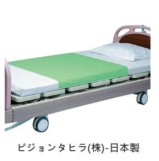 [預購]保潔墊-床墊老人用品防水材質耐熱舒適棉易乾日本製[U0159]*可超取*