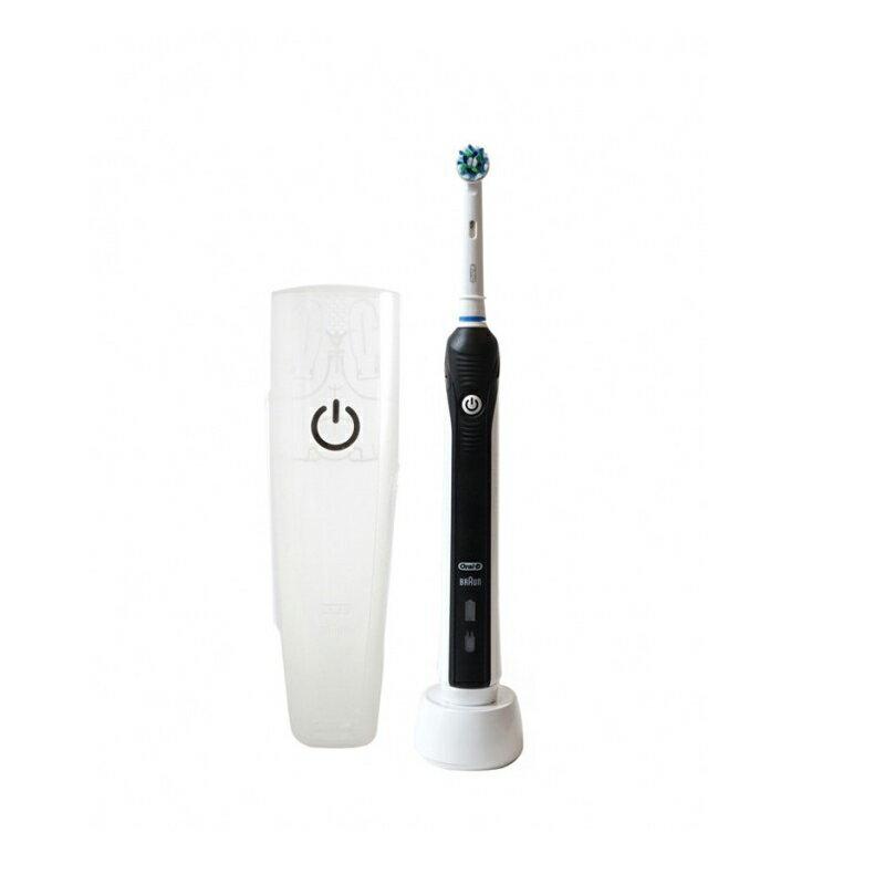 德國百靈 Oral-B 3D電動牙刷 PRO1000 公司貨 0利率 免運