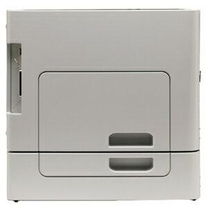 HP LaserJet 1320tn Printer 4