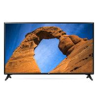 LG液晶電視推薦到LG 49吋FHD液晶電視 49LK5700PWA就在雅光電器商城推薦LG液晶電視