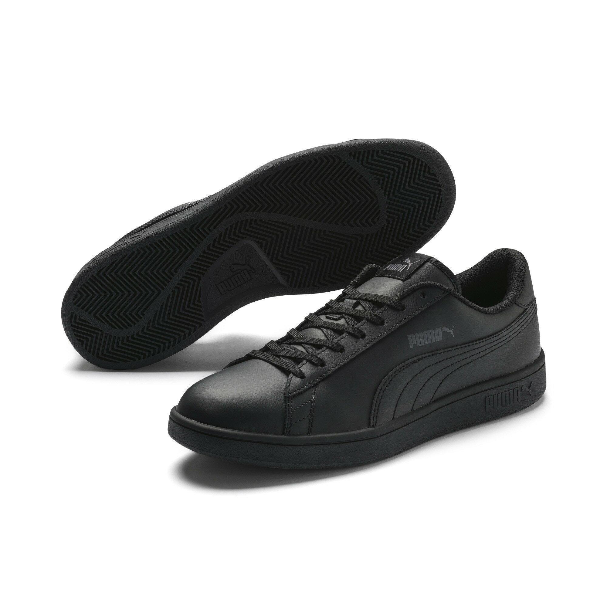 a7e1fc64cab Official Puma Store  PUMA Smash v2 Leather Sneakers