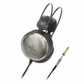 <br/><br/>  鐵三角 ATH-A2000Z封閉式耳罩式耳機(鐵三角公司貨)<br/><br/>