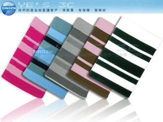 「YEs 3C」KROO 7吋8吋9吋10吋 筆電純棉編織襪套 防震包 筆電包 保護套 防刮傷 平板適用