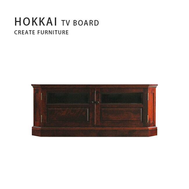 ~MUKU工房~北海道 旭川  Create Furniture 無垢 HOKKAI 北海