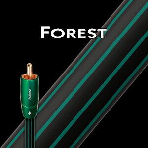 Audioquest Digital~Audio Cable DIGITAL COAX F