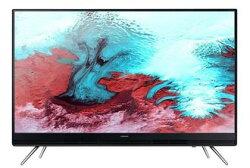 昇汶家電批發:Samsung  三星 Smart TV 43吋液晶電視 UA43K5500AWXZW