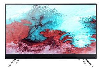 升汶家电批发:SAMSUNG 三星 55吋 FHD平面LED液晶电视  UA55K5500AWXZW