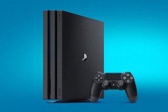 現貨供應中公司貨一年保固[PS4主機]Playstation4PRO+PS4DISSIDIAFINALFANTASYNT