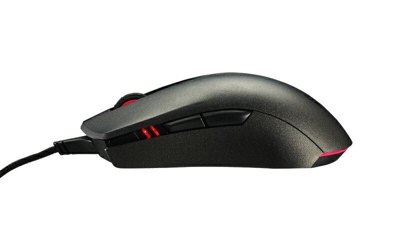 【迪特軍3C】COOLMASTER MASTERMOUSE PRO L 電競滑鼠 遊戲滑鼠 電腦滑鼠 2