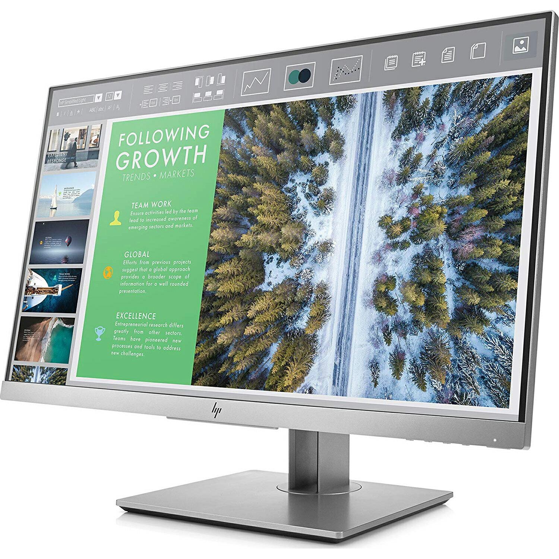 BeachAudio: Asus VZ239H-W 23 LCD Monitor - 16:9 - 5 ms
