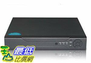 [106大陸直寄] AHD同軸 高清監控4路 DVRTVICVI 混合硬碟錄影機 NTSC 8路 NVR數位 1080P 2TB