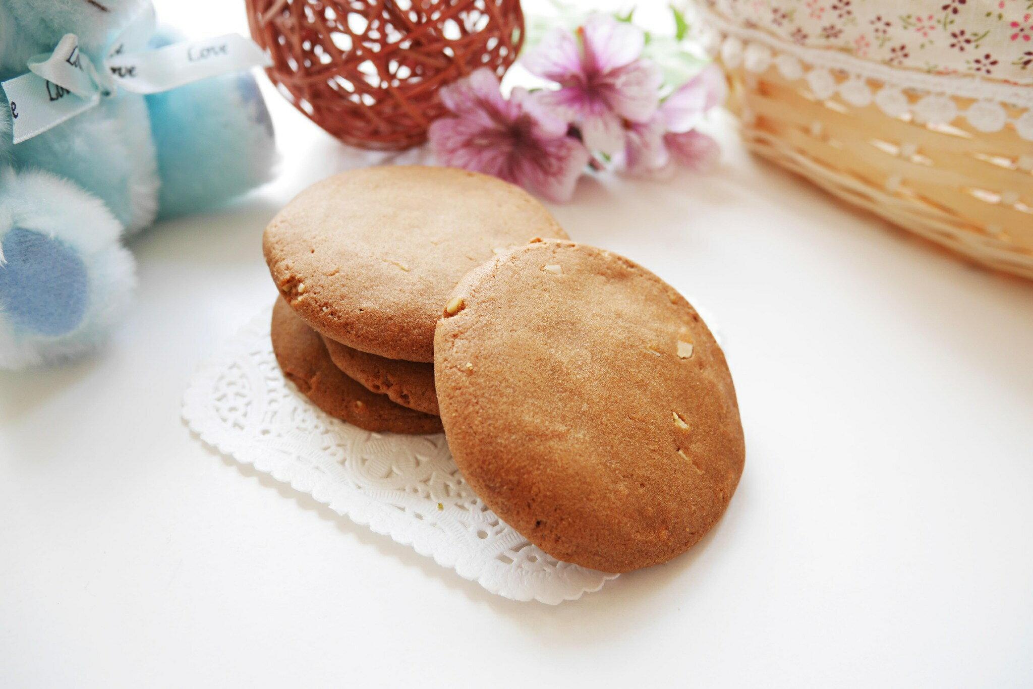 【真的5折免運】阿諾夢想馬戲團餅乾禮盒福箱|馬戲團禮盒+400G義式手工烘焙餅乾自由配 7