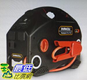 [COSCO代購]W1134716Duracell汽車緊急救車電源PowerpackPro1100