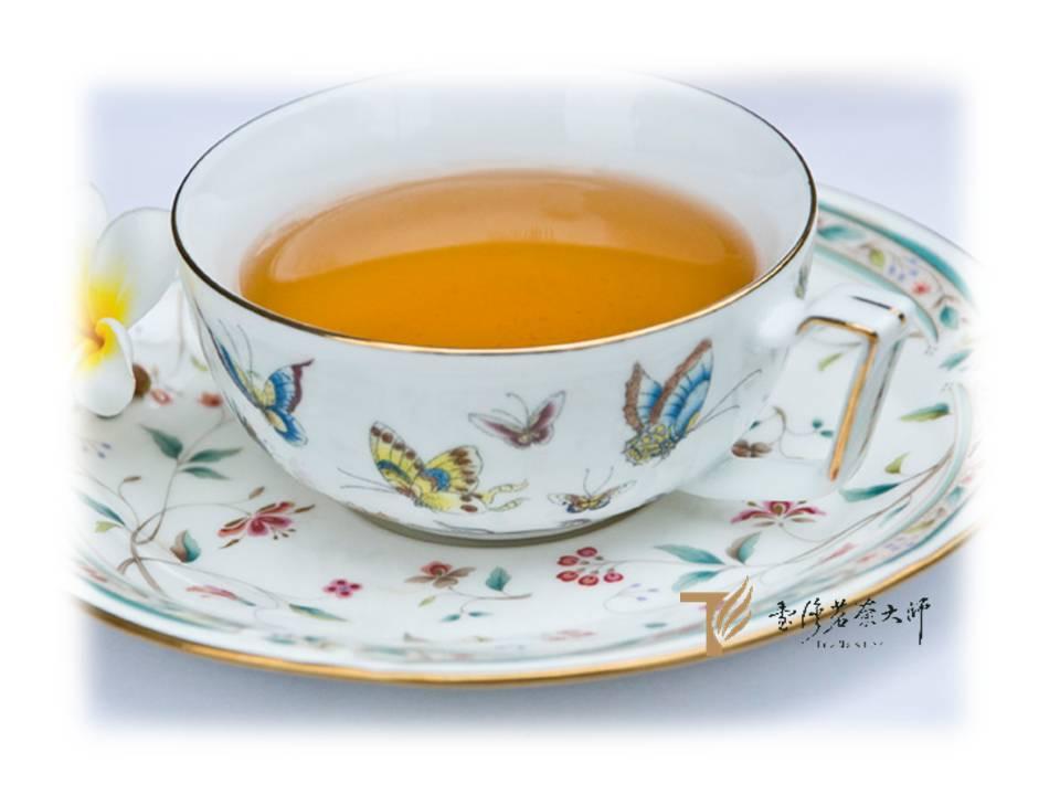 ~雲間好茶~極品金萱茶^(10g^) ~淡雅香潔的韻味 是女生喝烏龍茶的入門款~每人限購一