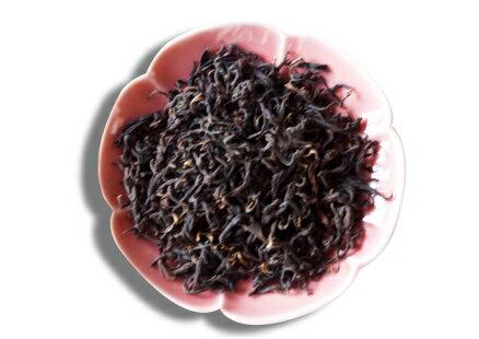 免運【就愛品茶】蜜香紅茶 (5g) ~柔柔的甘、蜜蜜的香 Aroma Black Tea,每人限購一次喔!