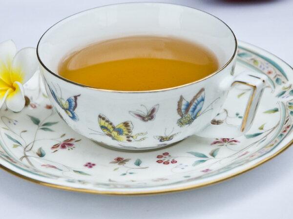 台灣茗茶大師 TeaMaster:免運【熱賣組合】阿里山(烏龍茶+金萱茶)揚名國際的好茶,一次滿足阿里山山脈的