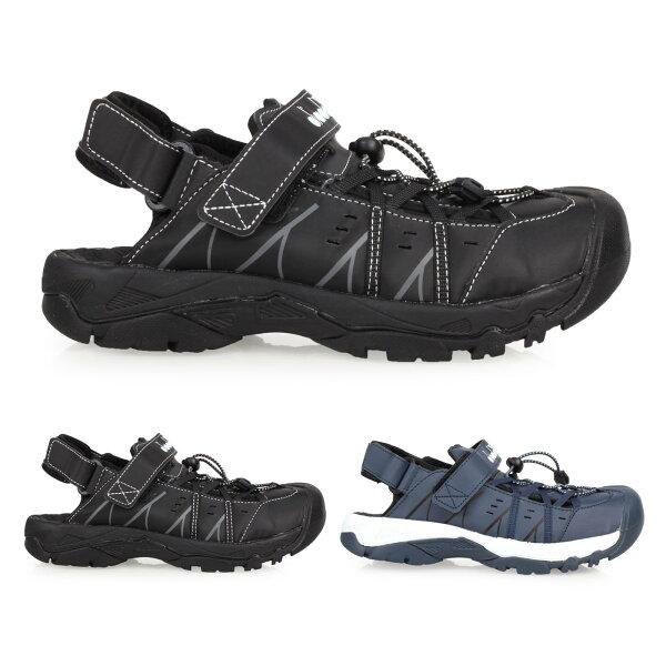 DIADORA男運動涼鞋(拖鞋休閒涼鞋海邊海灘戲水護趾【02017214】≡排汗專家≡