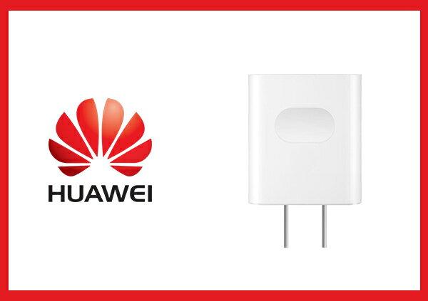HUAWEI華為原廠5V1A旅行充電器_手機內附款(台灣盒裝拆售款)