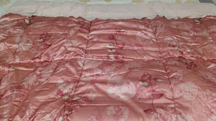 [床工坊](純棉)迪士尼官方正版授權床包組---零碼出清----純棉涼被+床包(五尺 )售完為止 7